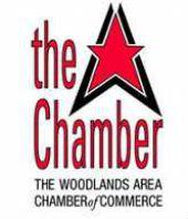 Member Woodlands Chamber of Commerce Logo