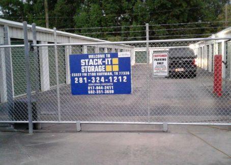 Gallery Garage Doors Openers Driveway Gates Iron